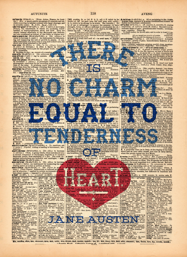 Jane Austen There is no charm Quote (dic).jpg