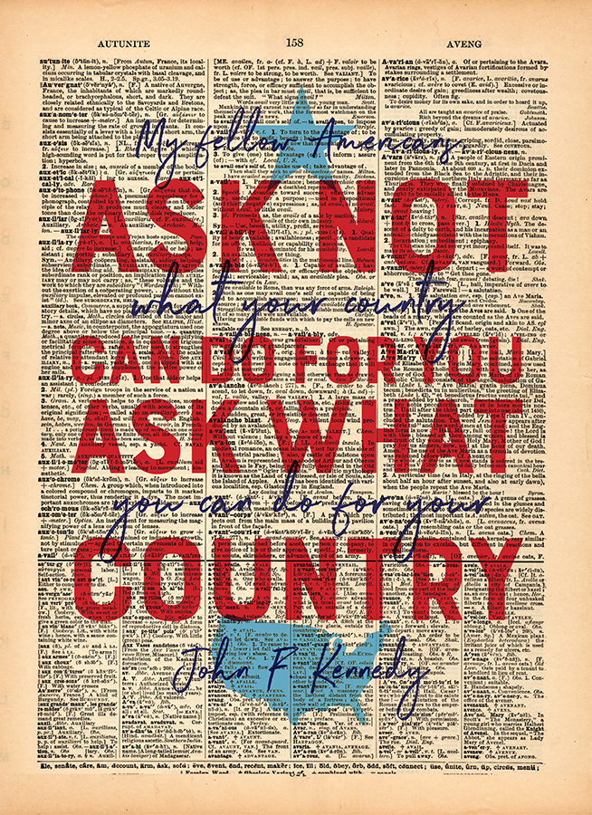 JFK Ask Not Quote (dic).jpg