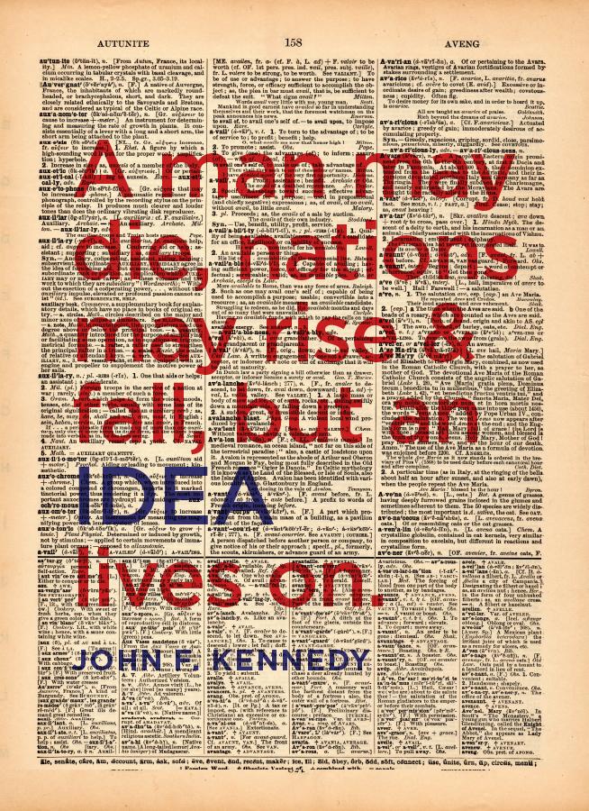 JFK Quote 1 (dic).jpg