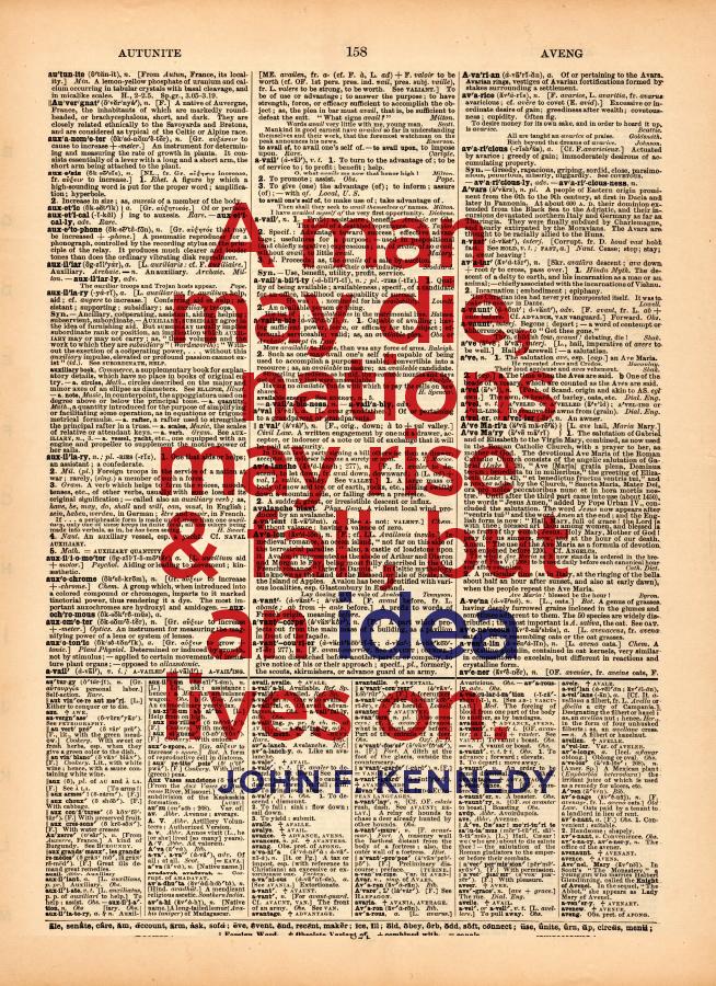JFK Quote 1-2 (dic).jpg