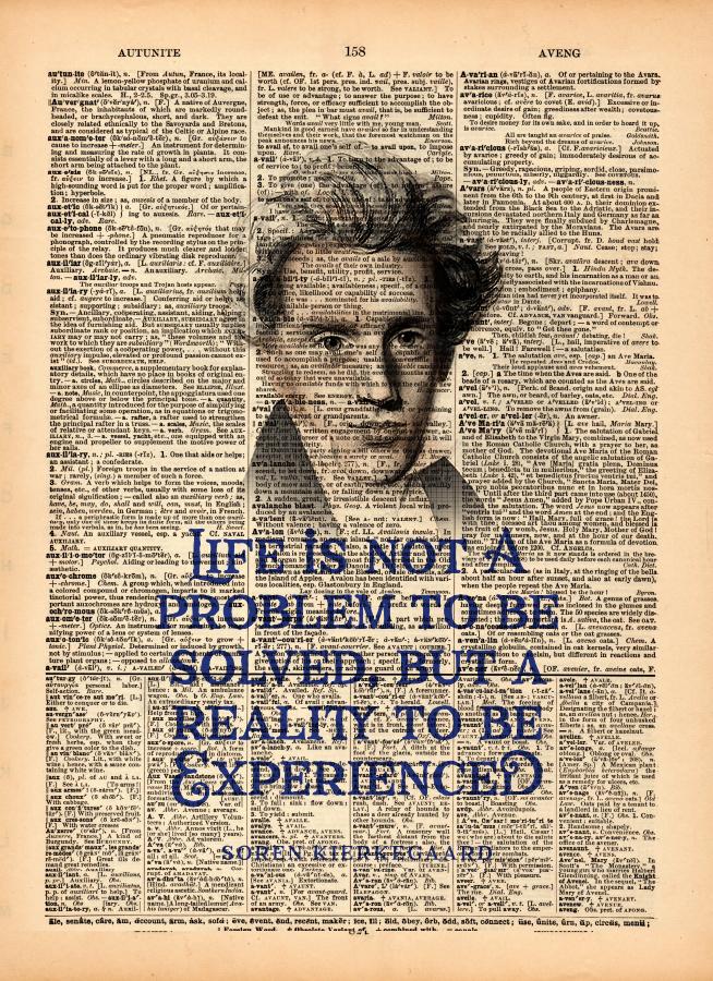 Kierkegaard Quote (dic).jpg