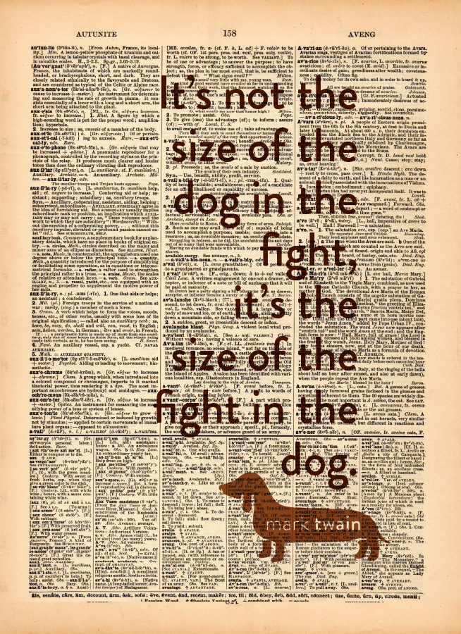 mark twain size of dog Quote (dic).jpg
