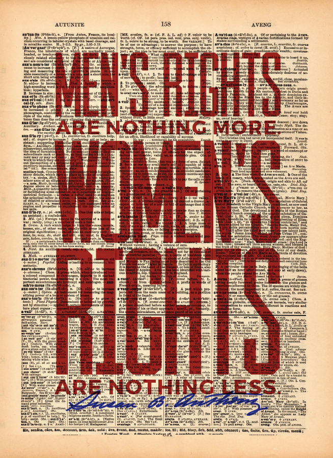 Susan B Anthony men's rights Quote (dic).jpg