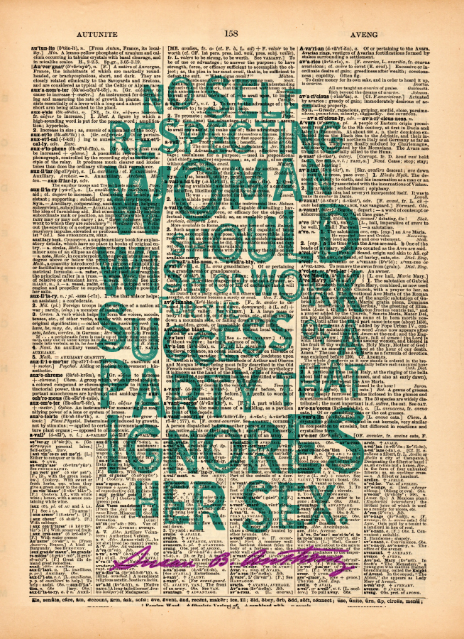 Susan B Anthony no self-respecting woman Quote (dic).jpg