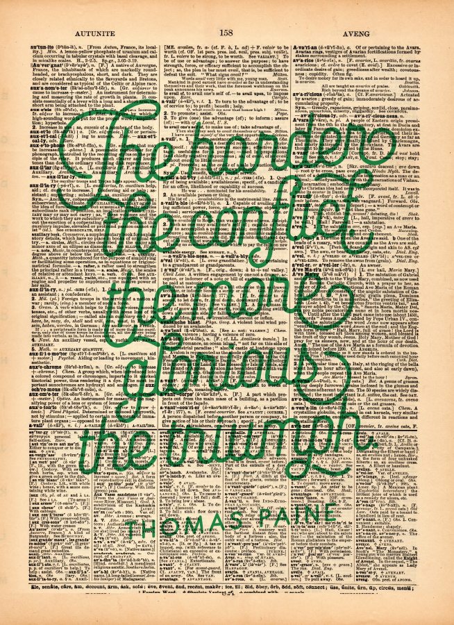 Thomas Paine Quote (dic).jpg