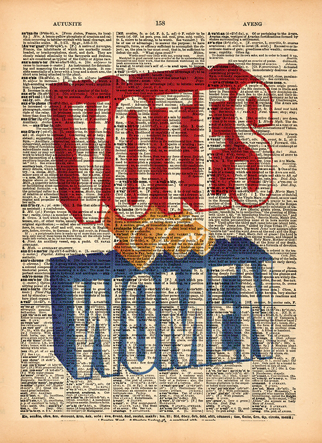Votes for Women 1 (dic).jpg