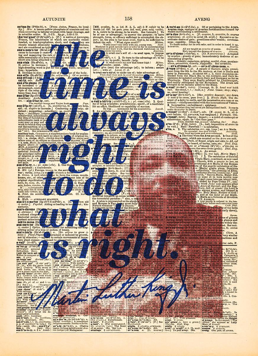 MLK Quote (dic).jpg