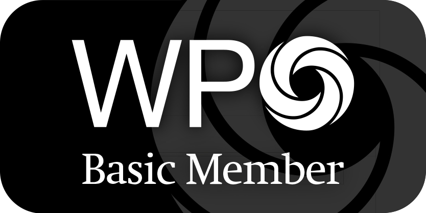 WPO_Badge_WPO_Basic_Member.jpg