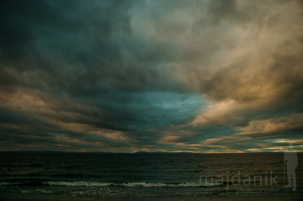 scottish-landscape-photography.jpg