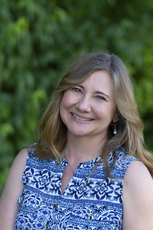 Marla Schweigert, Custodian