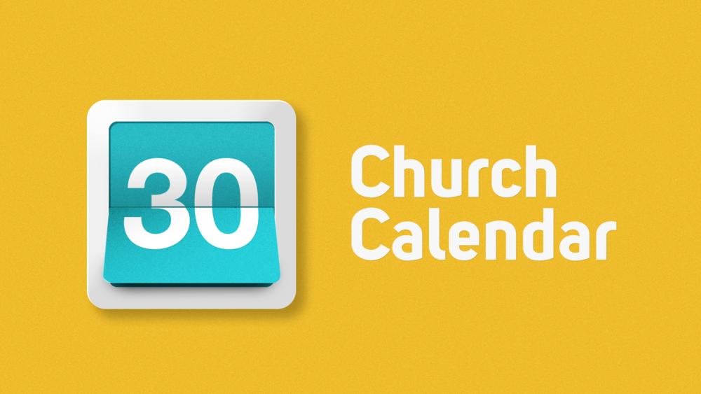 Church Calendar Image.png