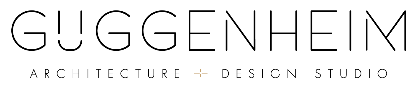 Guggenheim Architecture + Design Studio