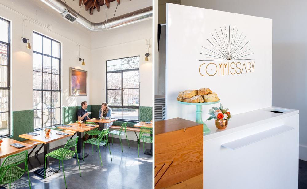commissary-03.jpg