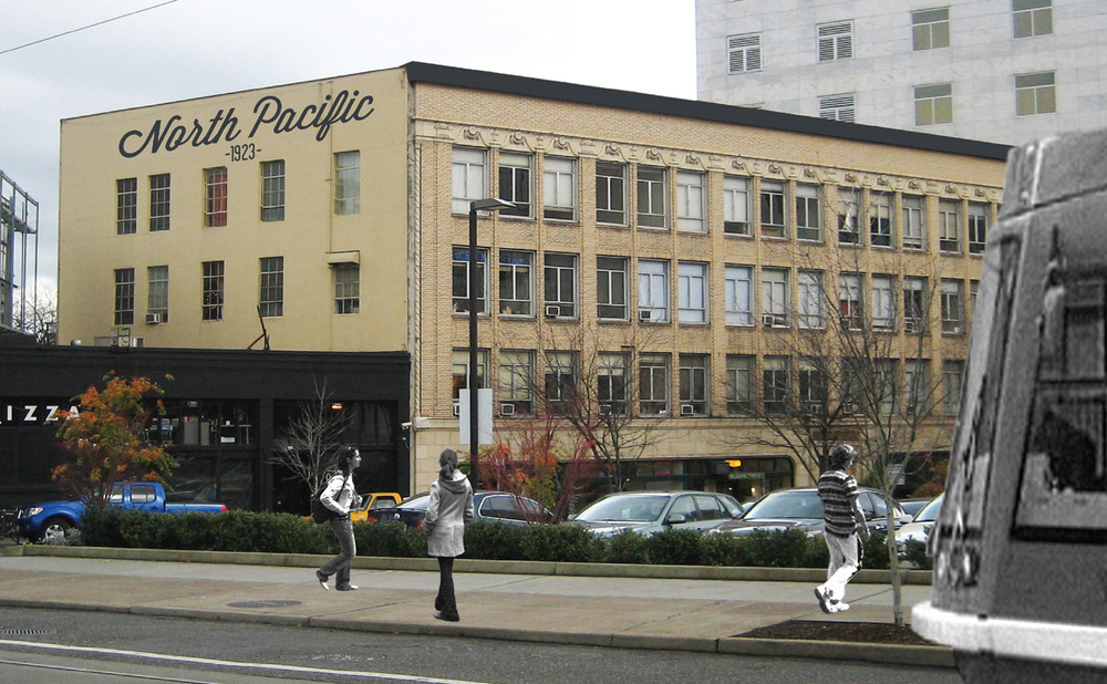 north pacific building 02.jpg