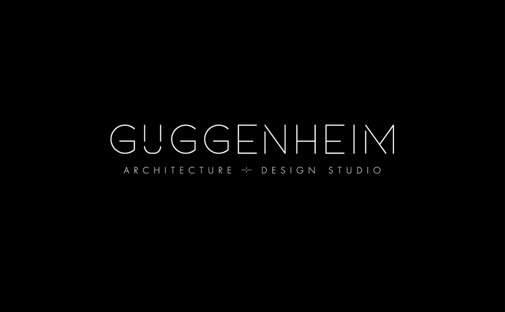 guggenheim-01.jpg