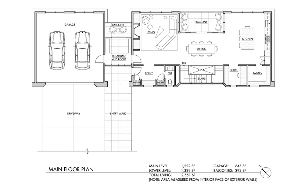 greenleaf main floor plan.jpg