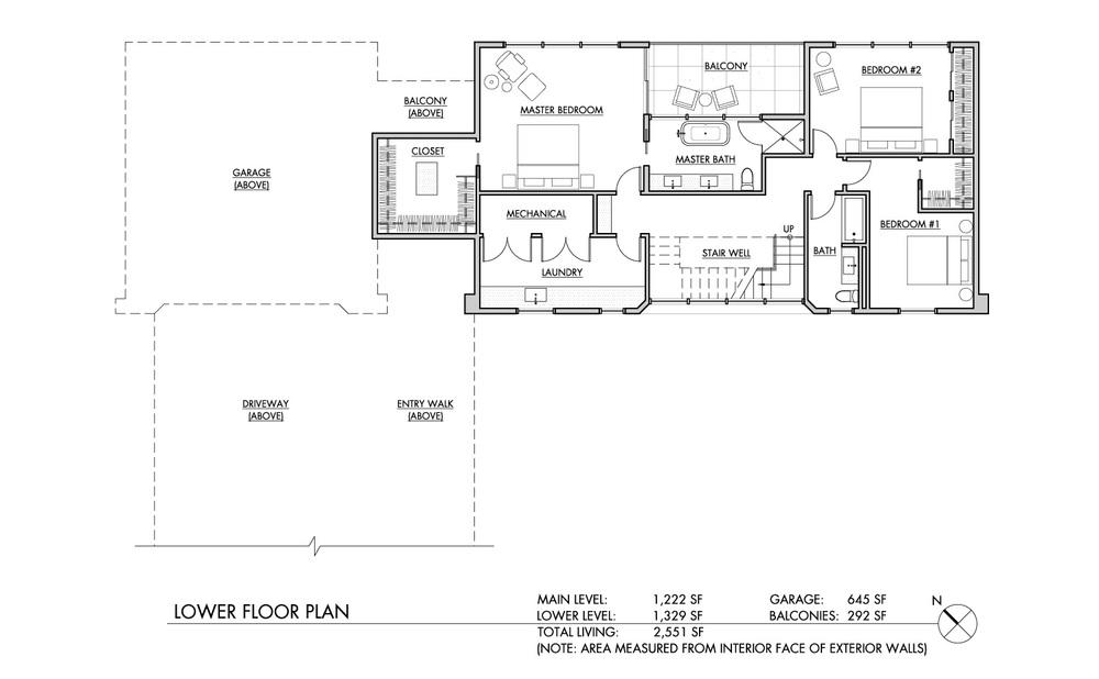 greenleaf lower floor plan.jpg