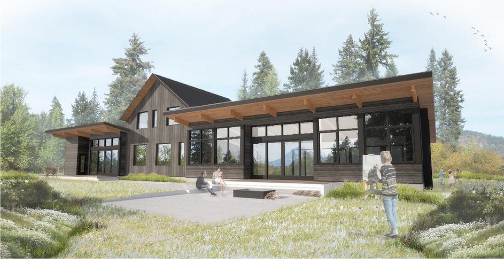 guggenheim architecture_parkdale_modern cabin-01.jpg
