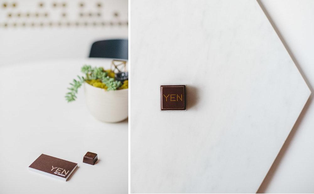 guggenheim architecture_yen for chocolate portland_01-01.jpg