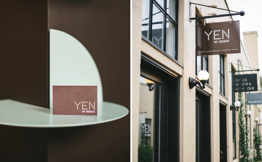 guggenheim architecture_yen for chocolate portland_05-01.jpg