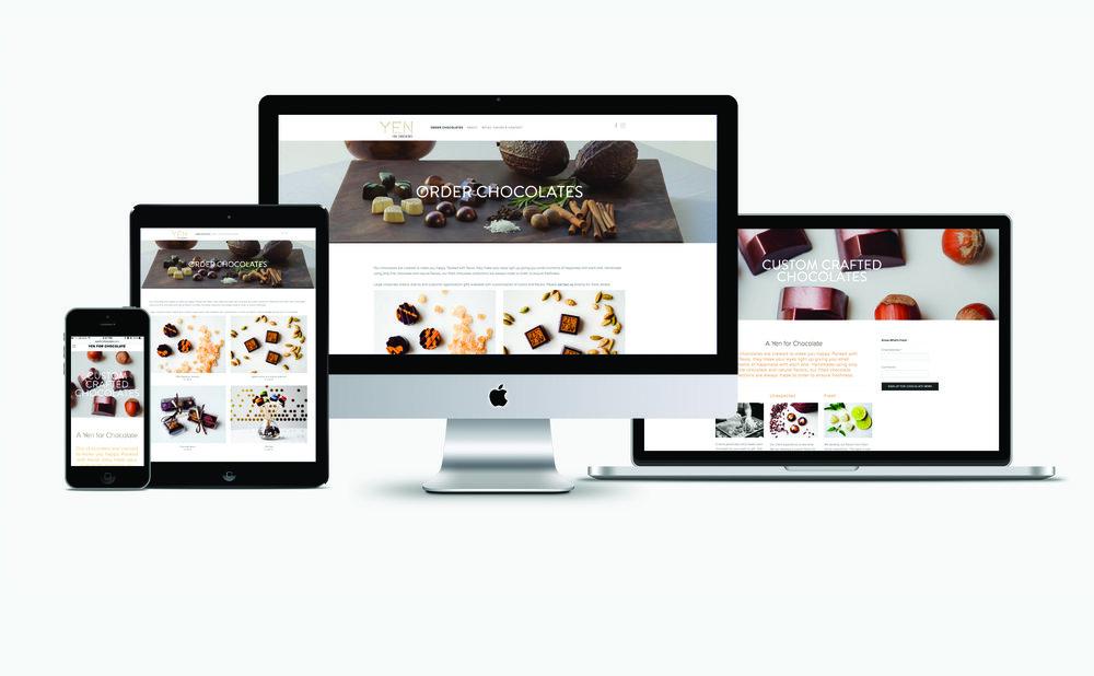 YEN mac screens for web.jpg