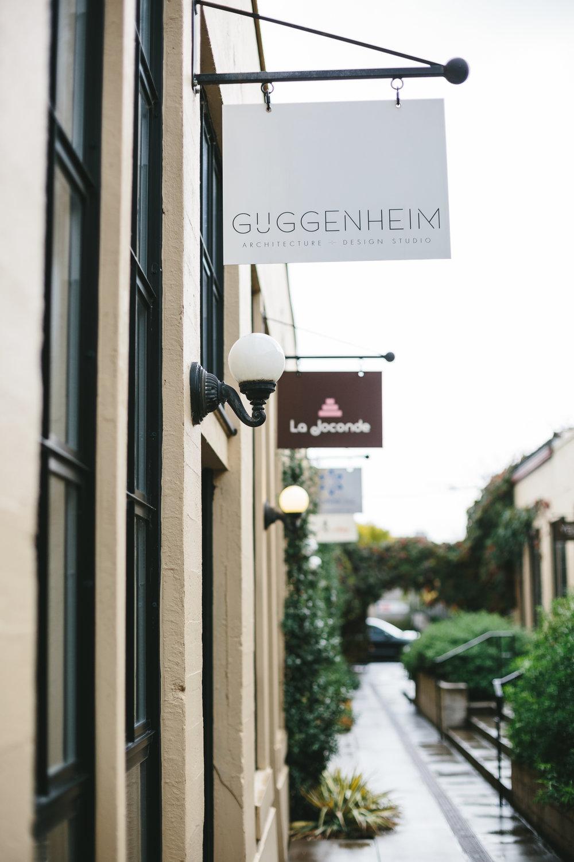 guggenheim_leahverwey-4172.jpg