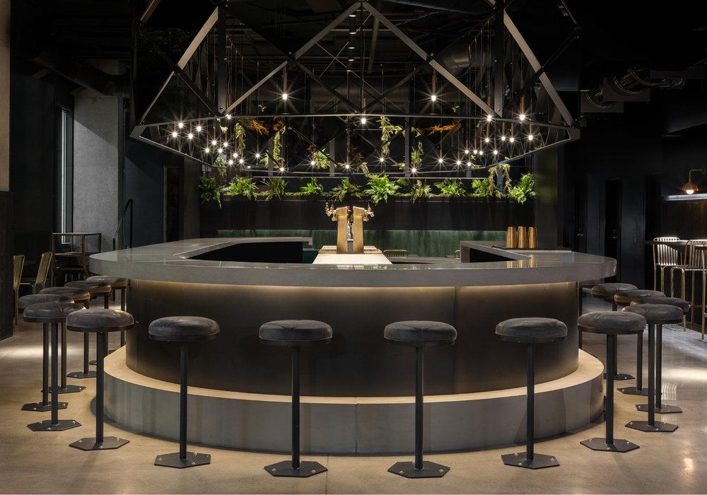 Avid Cider Pearl District Guggenheim Architecture-01.jpg
