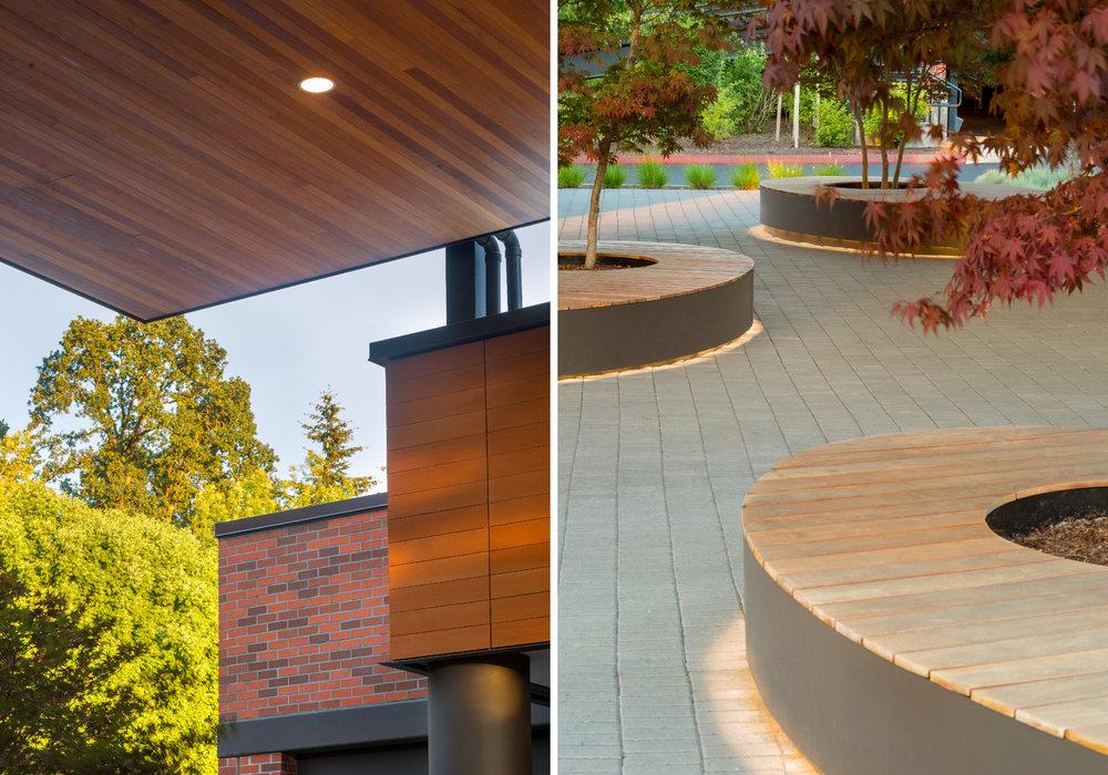 Kruse Meadows Lake Oswego Guggenheim Architecture 0.3-01.jpg