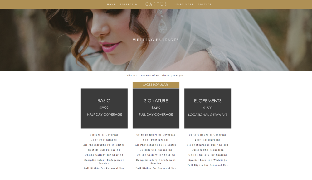 Wedding Website 3.png