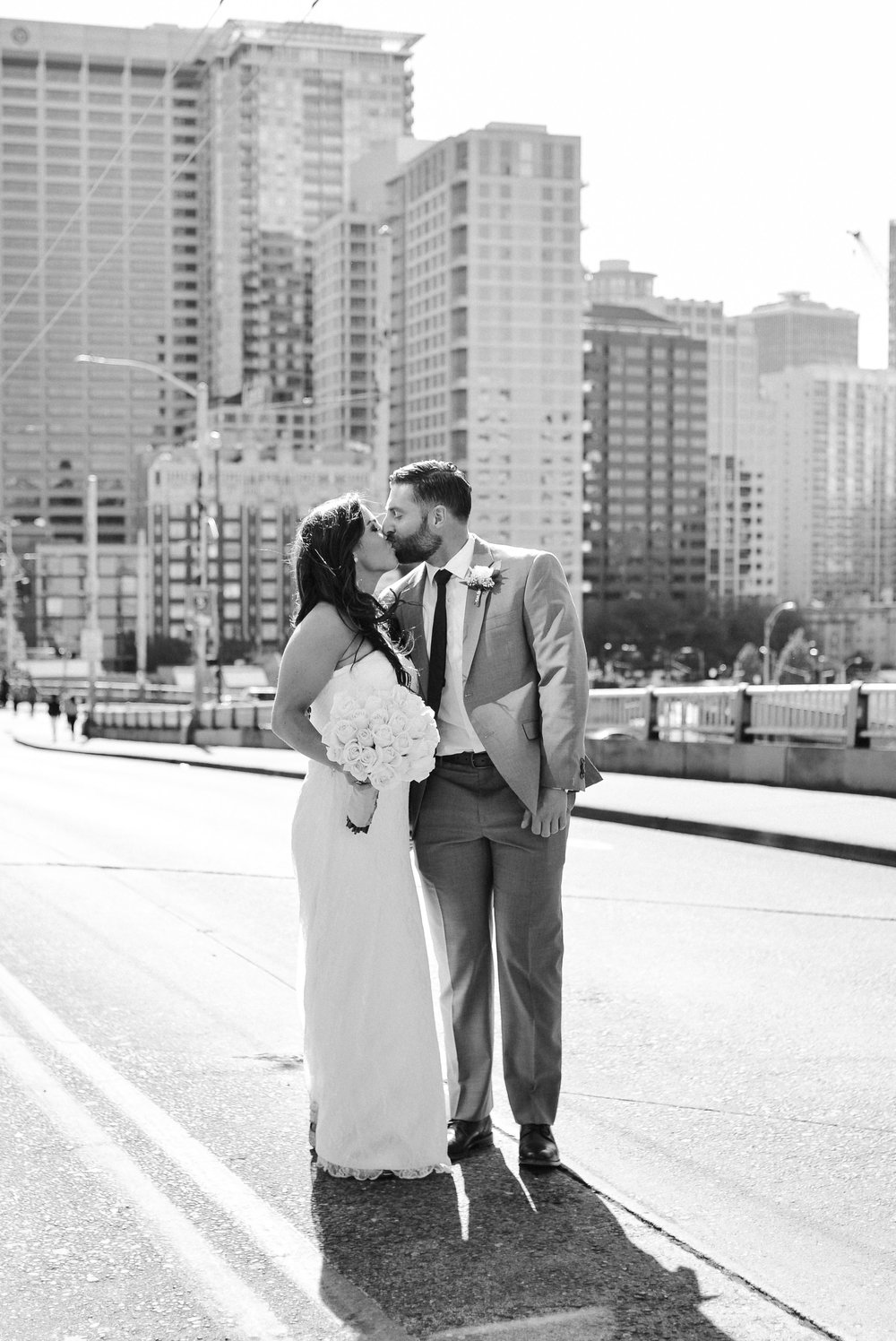 Justin+Clark+Seattle+Photographer-1210.jpg