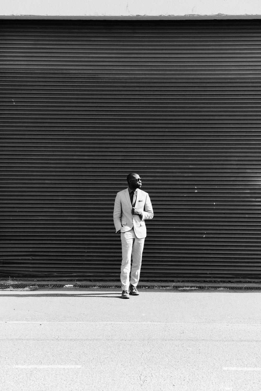 J.Crew Suit ad Justin Clark Photography-0621.jpg