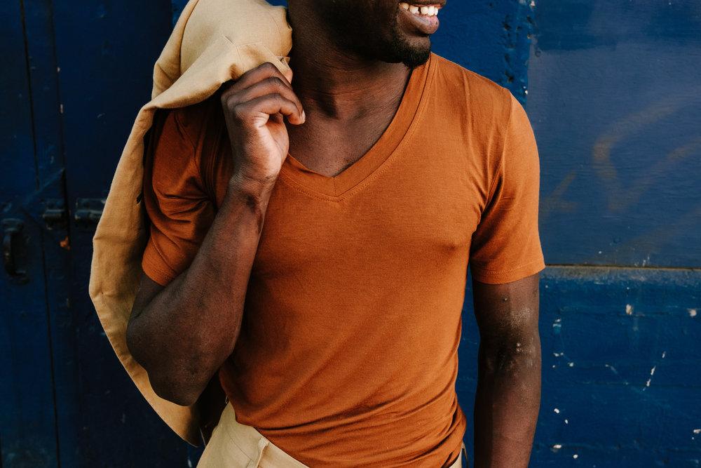 Live Sharply ad Justin Clark Photography-1106.jpg