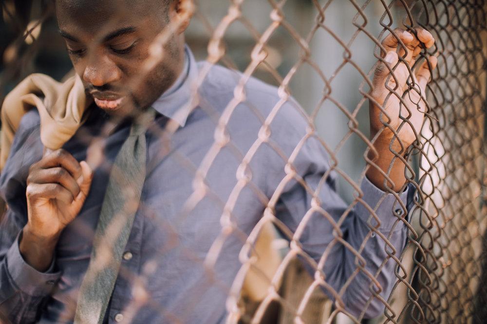 J.Crew ad Justin Clark Photography-0467.jpg