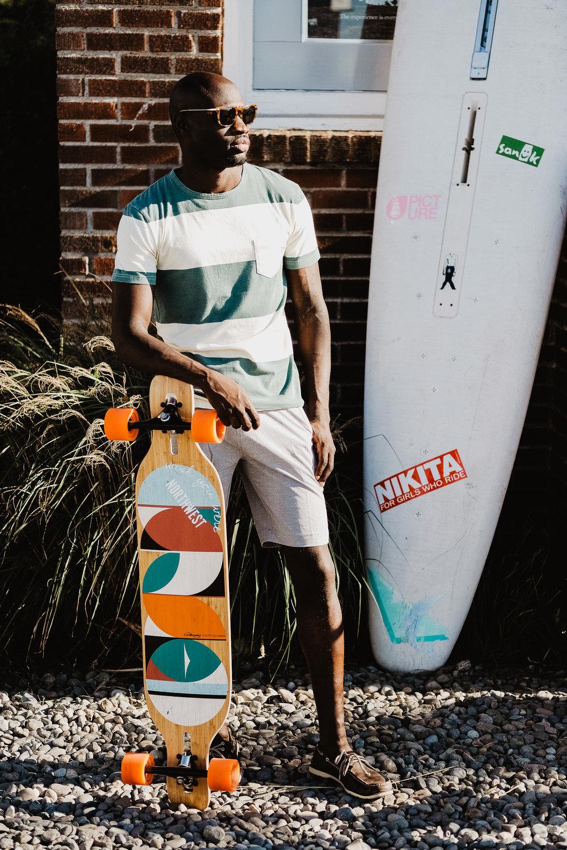 Seattle Lifestyle Ad Coastal Surf Boutique-7918.jpg