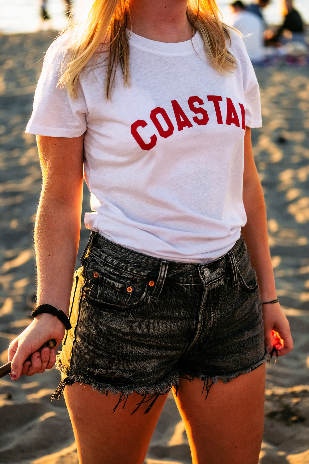 Seattle Lifestyle Ad Coastal Surf Boutique-9084.jpg