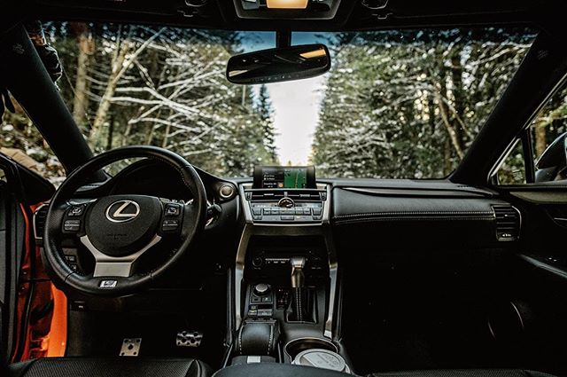 All sorts of views and perspectives to be had. The journey continues. Almost there! . . . @lexususa @justinclarkphotography . . #lexususa #lexusnx #travels #exploremore #upperleftusa #pnwlife #luxurylife #luxurybrand #carlife #drives #godriving #branded #adlifestyle #lifestlyephotography #brandphotography #photoshoot #carinterior #luxurylifestylemagazine #fsport #thegrandtour #mountainsarecalling #seattlemagazine #seattlemet #featuredpalette #fujixseries #fujixt2 #commercialshoot #commercialphotography #gearpatrol