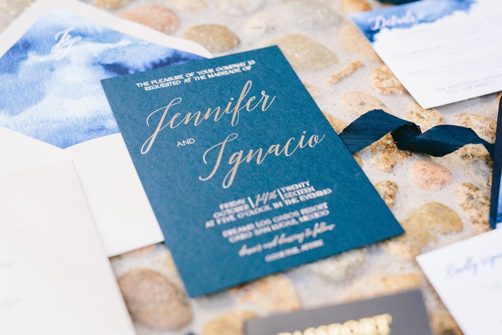 Jennifer&Ignacio-JodeeDebesPhotography-213.jpg
