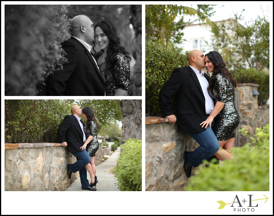 Engagement Session, Engagement, Love, Bride, Groom, apluslphoto, Marriage, Wedding, Southern California