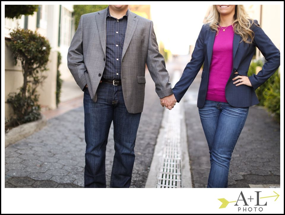 Engagement, Love, Wedding, Laguna, Beach, Marriage, Happy, canon, Canon 5D markIII, 5D MarkIII, 85mm, 50mm
