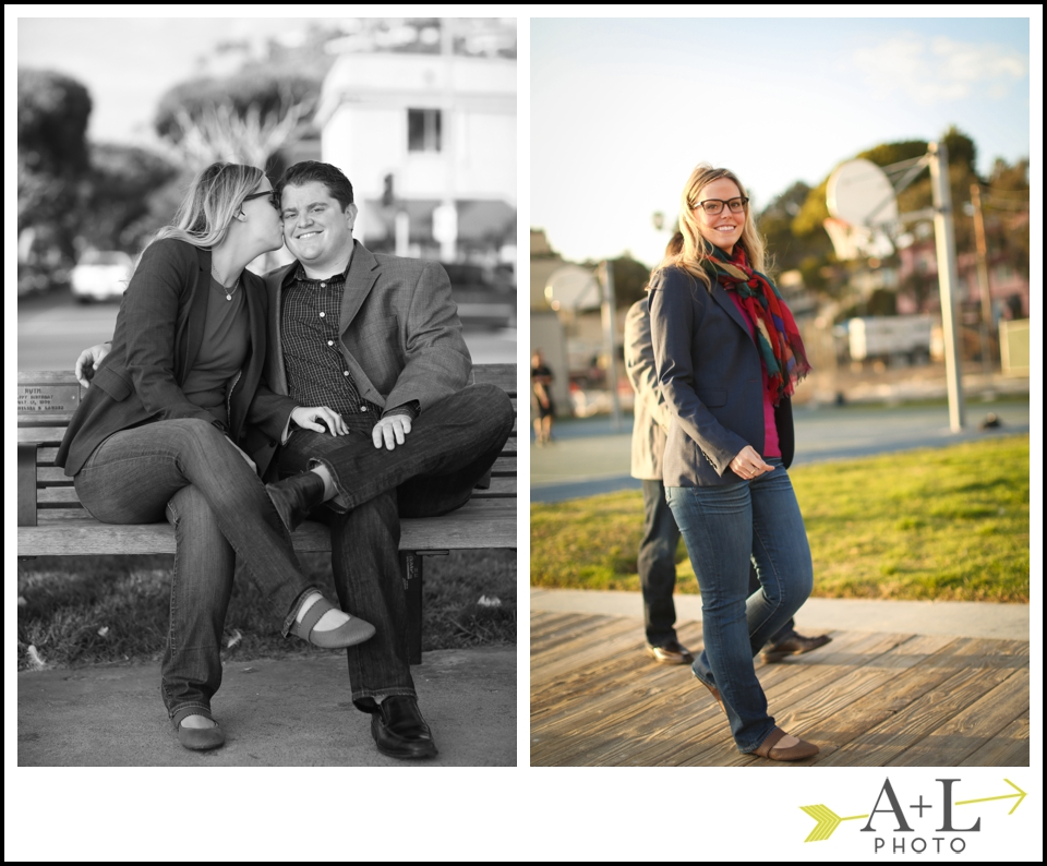 Engagement Session, Engagement, Love, Wedding, Laguna, Beach, Marriage, Happy, canon, Canon 5D markIII, 5D MarkIII, 85mm, 50mm