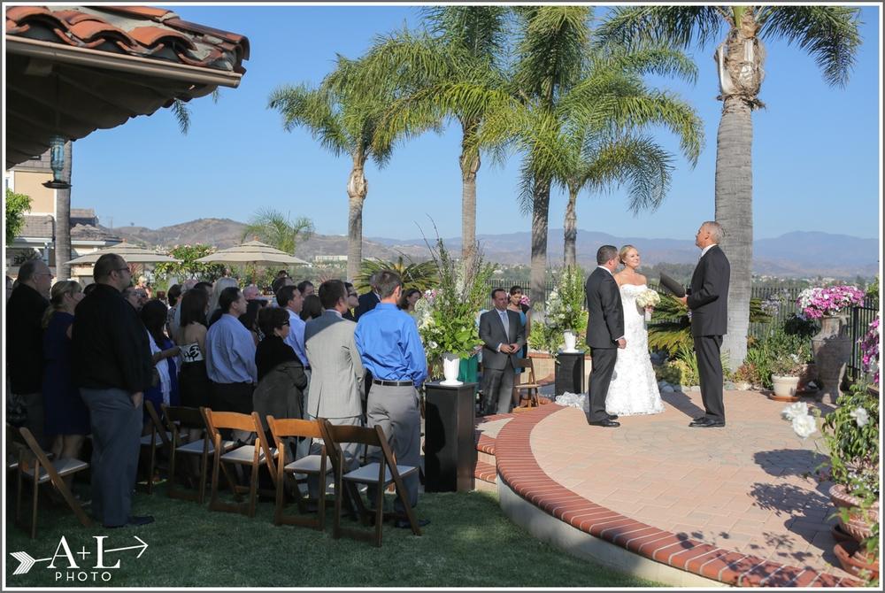jardin de laurent wedding