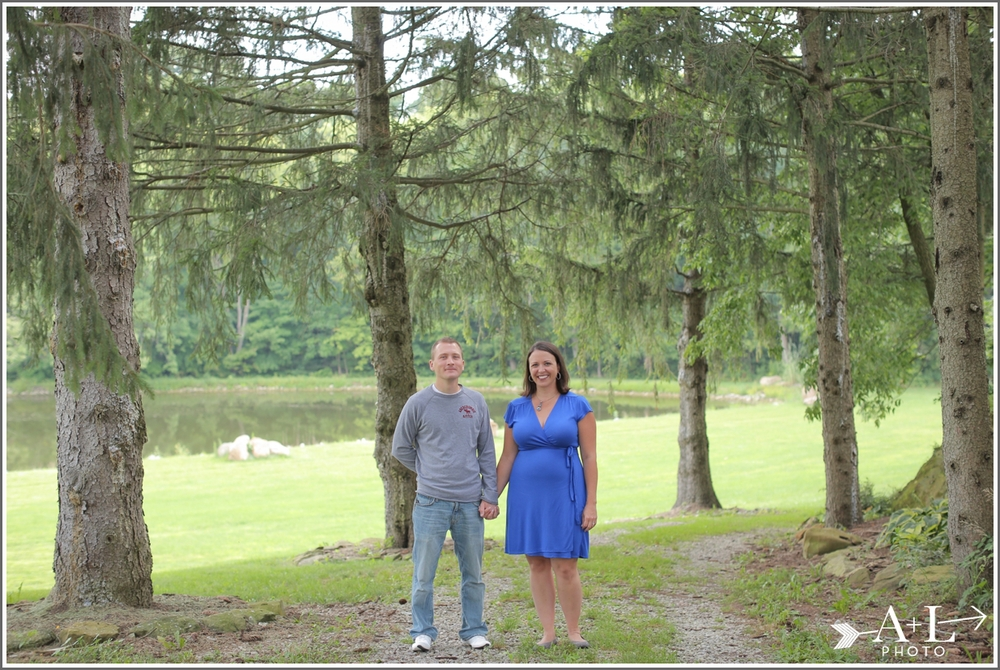Rockmill Brewery Engagement