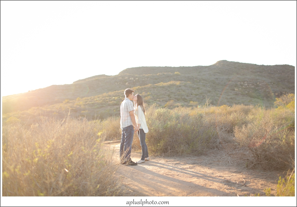 A Plus L Photo - Wedding Photographers