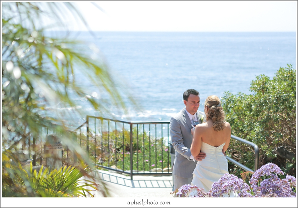 Southern California Wedding Photographers