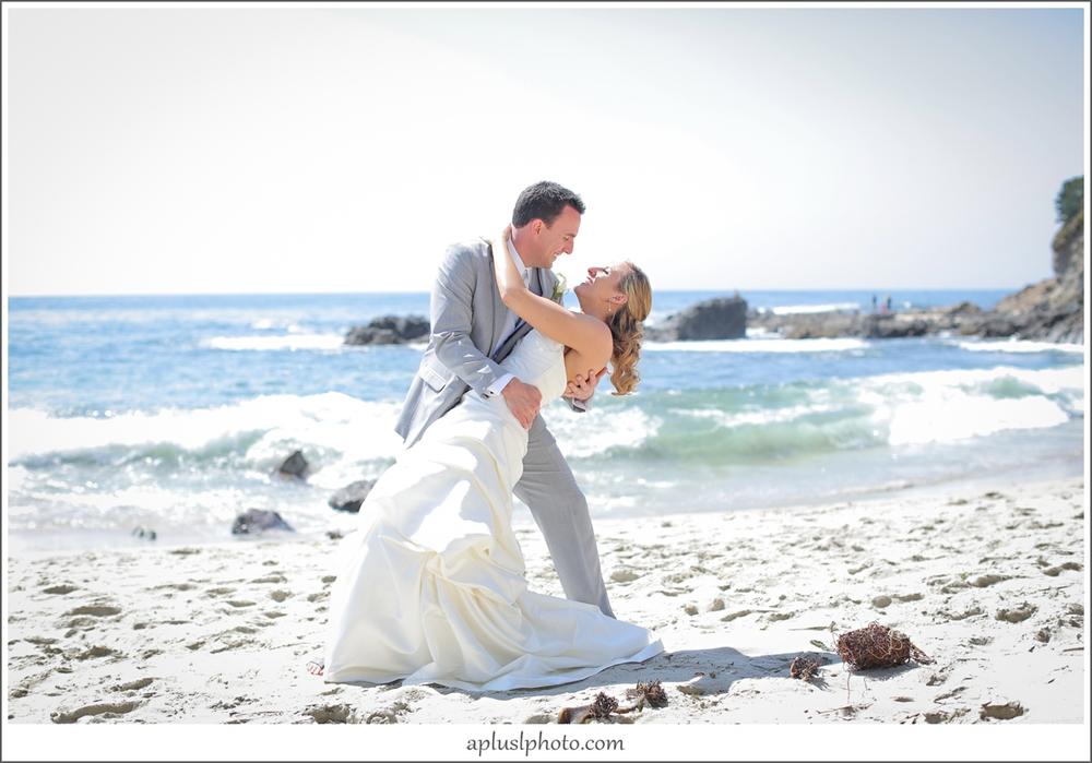 Southern Cali Wedding Photographers