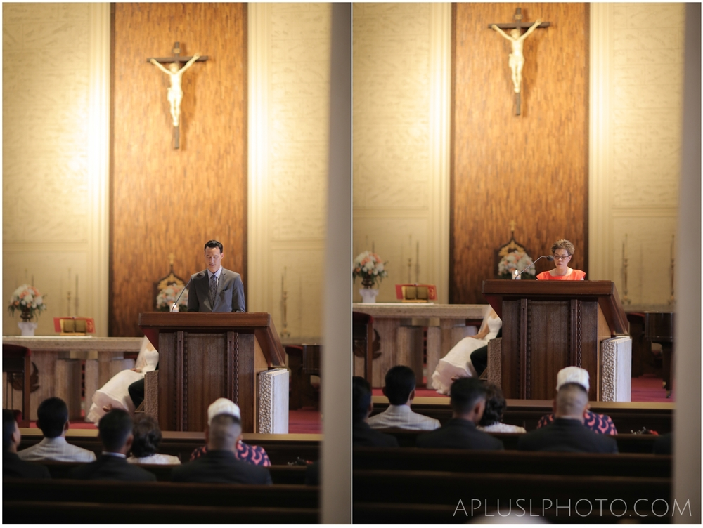 _San_Diego_Wedding_0014