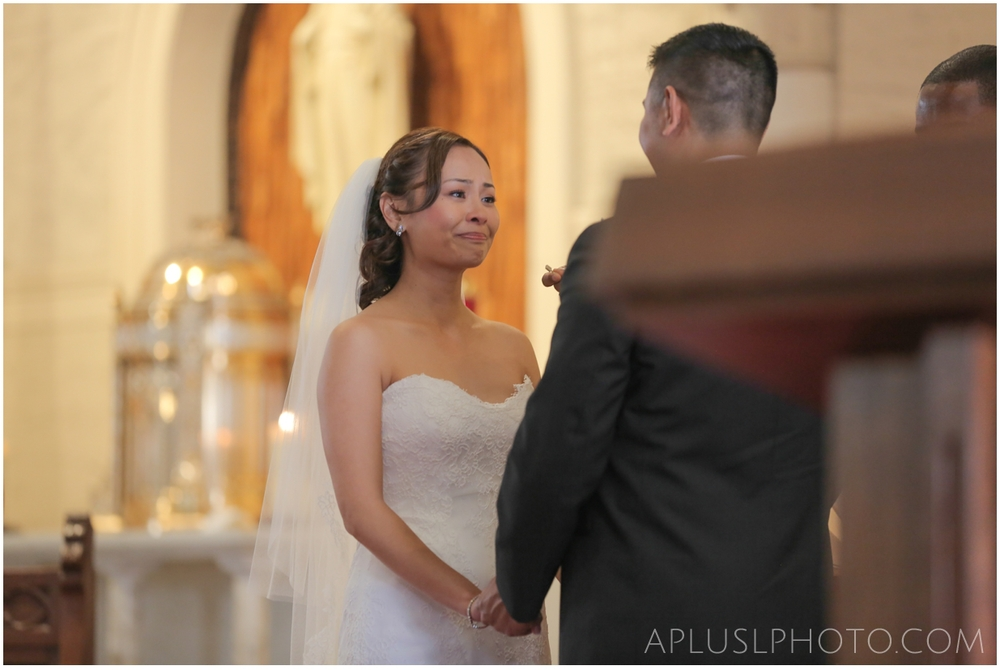 _San_Diego_Wedding_0017