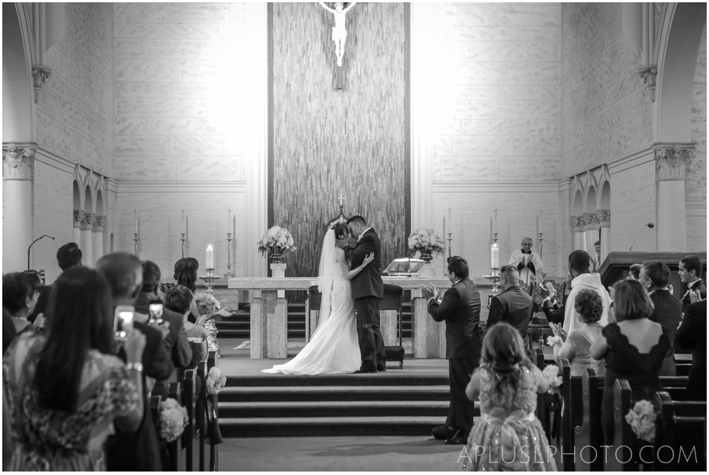 _San_Diego_Wedding_0019