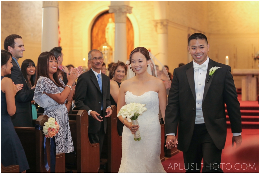 _San_Diego_Wedding_0020