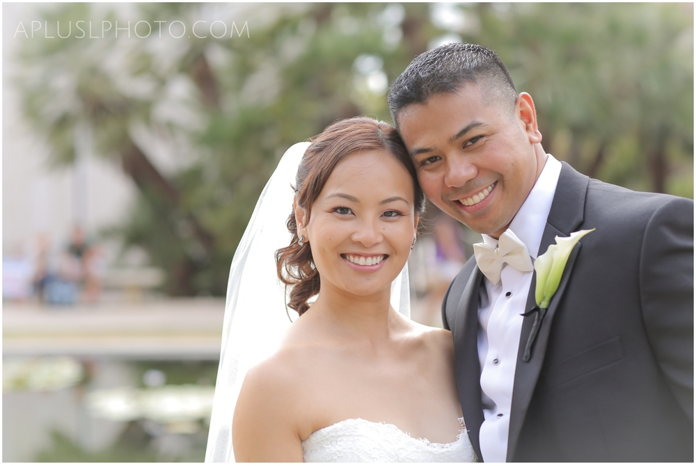 _San_Diego_Wedding_0029